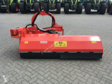 Maschio Gaspardo Giraffona 260 SE **NEU ** landscaping equipment