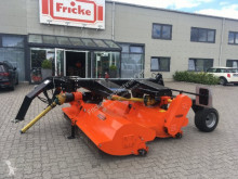 tereny zielone Perfect NX 460