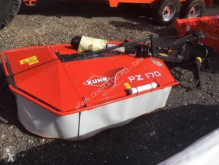 Kuhn Lawn-mower