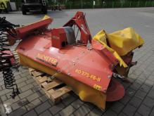used Lawn-mower