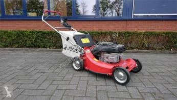 Efco Lawn-mower