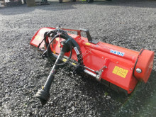Kuhn BKE 250 landscaping equipment
