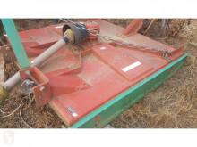 n/a G1800D landscaping equipment