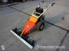 Eurosystems Lawn-mower