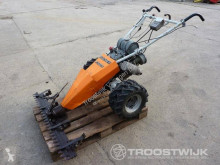 Bucher Vaslin Lawn-mower