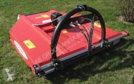 Mașină de tuns iarba nou