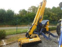 Bomford 90 888 46 landscaping equipment