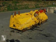 Ferri PORTE landscaping equipment