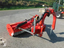 Quivogne BDHM 180 landscaping equipment