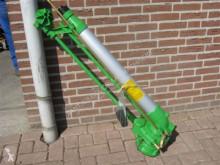 n/a BEREGENINGSKANON landscaping equipment