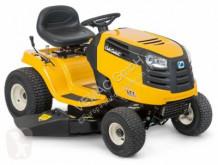 nc LT1 NS96 Rasentraktor Traktor Aufsitzmäher Aufsitztraktor