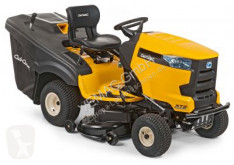 n/a XT2 PR95 Rasentraktor Traktor Aufsitzmäher Aufsitztraktor