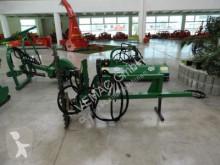 n/a BJ150 Heckenschere 150cm Frontlader Euro Aufnahme Radlader landscaping equipment