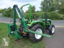 n/a AMD180 Heckenschere Böschungsmulcher Mulcher Schere NEU landscaping equipment