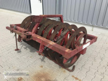 BVL UP 9/900 1,80mtr landscaping equipment