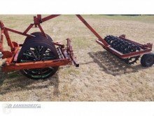 n/a Silo-Wolf WP 19-7 landscaping equipment