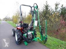 n/a Heckenschere Geo BRC150 150cm Neugerät landscaping equipment
