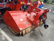 Becchio NS 240 landscaping equipment