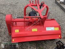 n/a Sonstige 1,20 mtr landscaping equipment