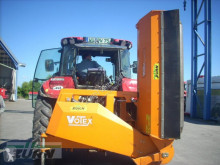 Votex Jumbo 150 landscaping equipment