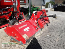 Omarv Cuneo 280 H landscaping equipment