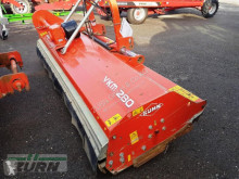 Kuhn VKM 280 landscaping equipment
