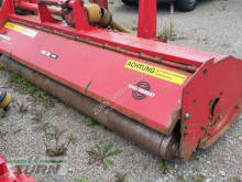 Sauerburger WH3000U landscaping equipment