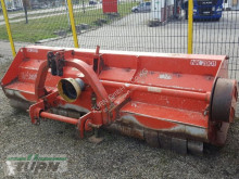 Kuhn NK2801 landscaping equipment