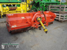 Kuhn NK 2801 landscaping equipment