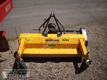 n/a MU-C140-31-1 landscaping equipment
