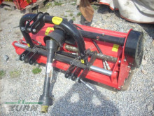 nc GS40-140VG landscaping equipment