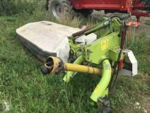 Mașină de tuns iarba Claas