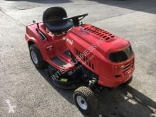 MTD Lawn-mower