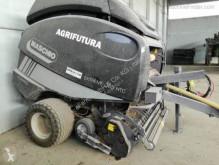 Feraboli Lawn-mower
