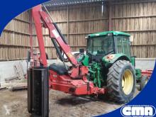 Kuhn MULTILONGER GII EP5057P landscaping equipment