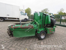 n/a SC-410H landscaping equipment