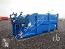 n/a 20N landscaping equipment