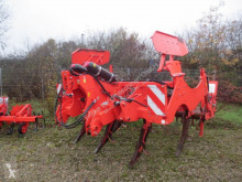 Maschio Gaspardo Artiglio 300 landscaping equipment