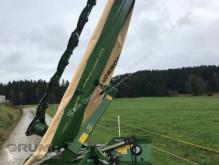 Krone Rasenmäher/Mäher