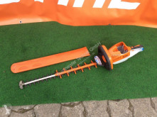 Stihl HSA 86 62 cm Akku Pro landscaping equipment