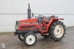 Yanmar FX22S Mini Tractor