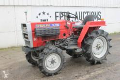 Shibaura SL1743D Mini Tractor
