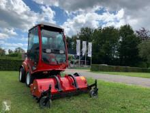 Carraro Lawn-mower