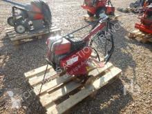 Motocultor Honda