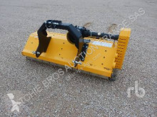 Orsi Flail mower