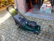 Hayter Lawn-mower
