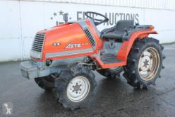 Kubota Aste A17 Mini Tractor