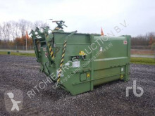 n/a 10W landscaping equipment