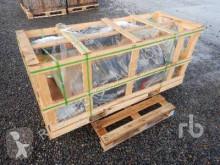 n/a YTL-016-919 landscaping equipment