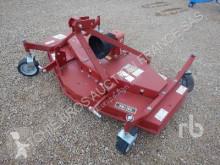 Sitrex Lawn-mower